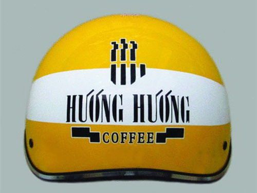 HƯƠNG HƯƠNG COFFEE