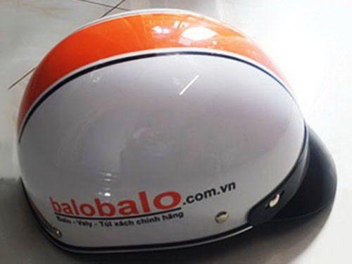 BALOBALO.COM.VN