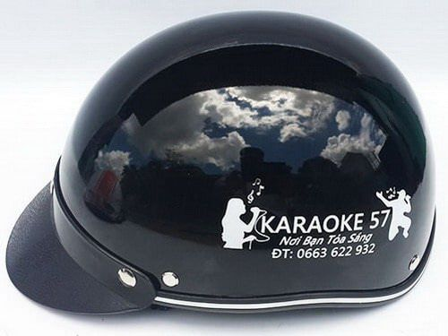KARAOKE 57