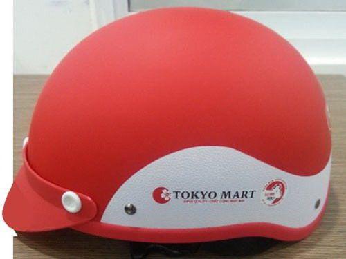 HA TOKYO MART