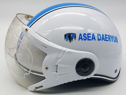 ASEA DAERYUN