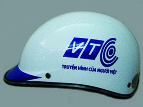 F1 VTC 3