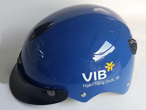 2BC VIB