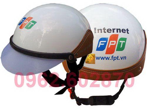 INTERNET FPT  1